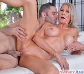 Emma Starr - My Friend's Hot Mom 5