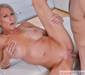 Emma Starr - My Friend's Hot Mom 7