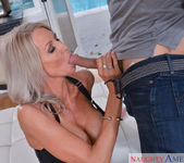 Emma Starr - My Friend's Hot Mom 11