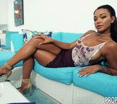 Harley Dean - Property Sex 14