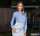 Adriana Chechik - Property Sex 3