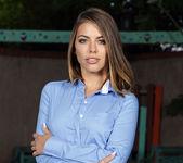 Adriana Chechik - Property Sex 4
