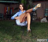 Adriana Chechik - Property Sex 12