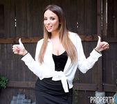 Anissa Kate - Property Sex 4