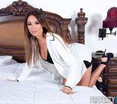 Anissa Kate - Property Sex 16