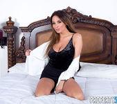 Anissa Kate - Property Sex 17
