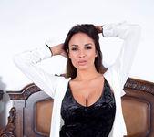 Anissa Kate - Property Sex 21