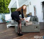 Elena Koshka - Property Sex 3