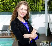 Elena Koshka - Property Sex 6