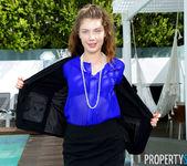 Elena Koshka - Property Sex 8