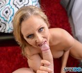 Julia Ann Real Sex Experience - Spizoo 6