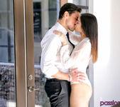 Emily Willis - Flexible Love - Passion HD 9