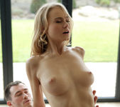 Martin, Nancy A - More Than Love - Nubile Films 14
