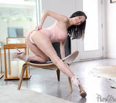 Veronica Avluv - Veronica's Seduction - Pure Mature 2