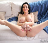Veronica Avluv - Veronica's Seduction - Pure Mature 7