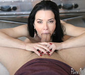 Veronica Avluv - Veronica's Seduction - Pure Mature 12