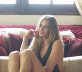 Rebecca Leah - No Angel - BreathTakers 3