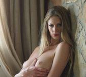 Rebecca Leah - No Angel - BreathTakers 12
