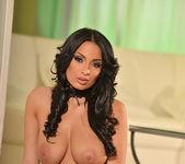 Anissa Kate - Extravagant & Horny 8