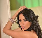 Anissa Kate - Extravagant & Horny 12