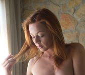 Elen Moore - Soft Blue - BreathTakers 7