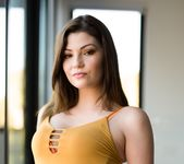 Cory Chase, Jessica Rex - What a Nice Vibrator You Have 2