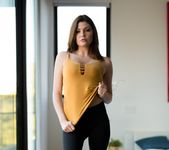 Cory Chase, Jessica Rex - What a Nice Vibrator You Have 3