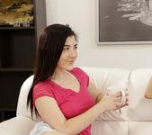 Jenna Reid, Katya Rodriguez - Cum Tea - S6:E9 2