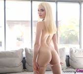 Jane Wilde - Casting Couch X 2