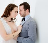 Chanel Preston - A Wife's Revenge - Mile High Media 6