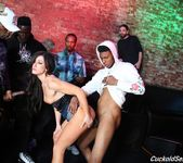 Jennifer White - Cuckold Sessions 6