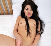 Ktee Marie - Toy Orgasm - Nubiles 11
