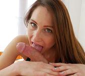 Nina Skye: Sensual cock tease - Tease POV 11