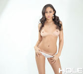 Ariana Marie - High End Anal - Holed 3