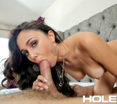 Ariana Marie - High End Anal - Holed 16