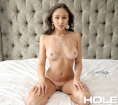 Ariana Marie - High End Anal - Holed 27