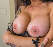 MilfVR - I.O.Screw - Brandy Aniston 21