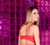 Tara Ashley - Squirting Submissive Tara Manhandled 2