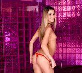 Tara Ashley - Squirting Submissive Tara Manhandled 3