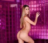 Tara Ashley - Squirting Submissive Tara Manhandled 4