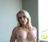 Sammi Rox - Big Tits - Anilos 27