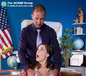 Noelle Easton - Coed Fever - ScoreLand 3