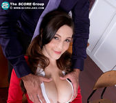 Noelle Easton - Coed Fever - ScoreLand 4