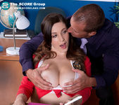 Noelle Easton - Coed Fever - ScoreLand 5
