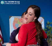 Noelle Easton - Coed Fever - ScoreLand 11