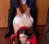 Noelle Easton - Coed Fever - ScoreLand 14