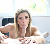 Cory Chase - Dirty Work - Pure Mature 12