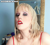 Miss Emma - Bra Collector - ScoreLand 6