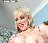 Miss Emma - Bra Collector - ScoreLand 10