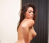 Ava Dalush - You Like These? - SpunkyAngels 17